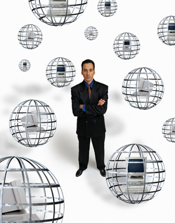 Как сделать сайт для бизнеса?