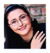 Анна Ахумьян отзыв о wellness