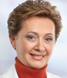 Ольга Григорьян, к.м.н., ведущий научный сотрудник Клиники лечебного питания НИИ питания РАМН