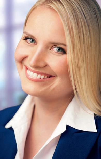 Катрин Алакбарова отзыв о Wellness