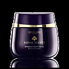 Королевский Бархат. Подтягивающий ночной крем. Royal Velvet