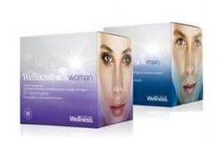 WellnessPack (Вэлнэс-пэк) - клинически доказанный эффект молодости, красоты и силы