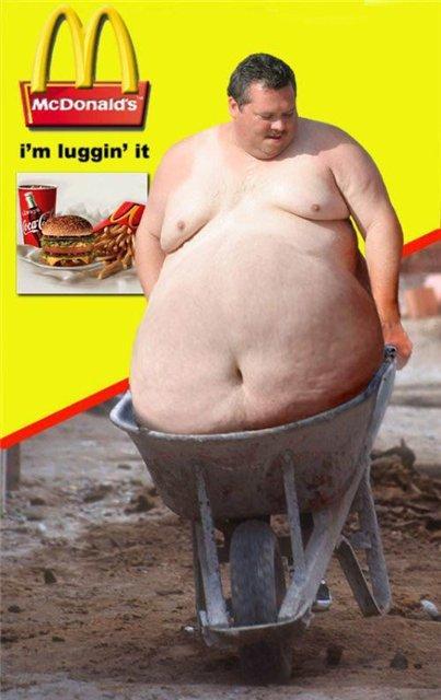 Картинки, мотивирующие к похудению